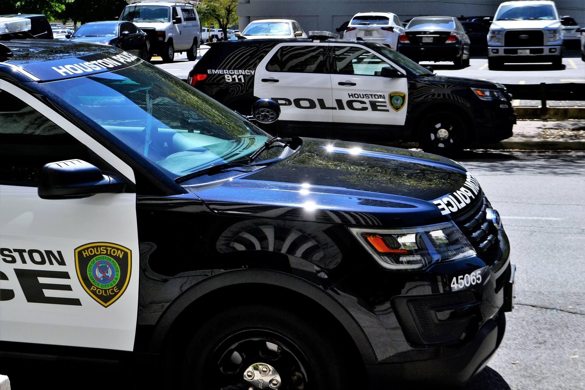 Hit-and-Run Crash Suspect Should Seek Immediate Counsel
