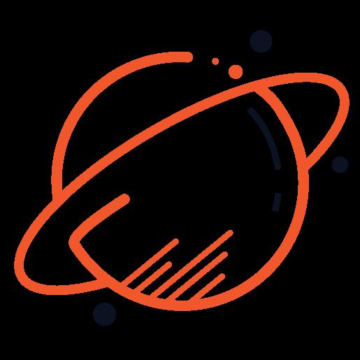 CosmosWP Education 2