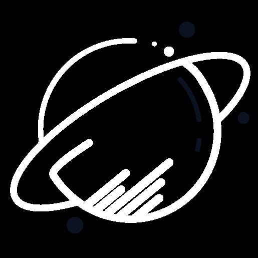 CosmosWP Education 3