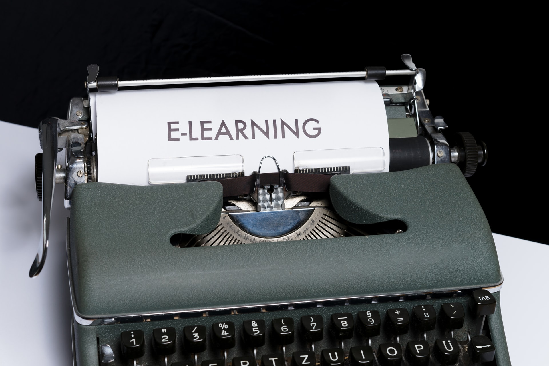 How to effectively study eLearning