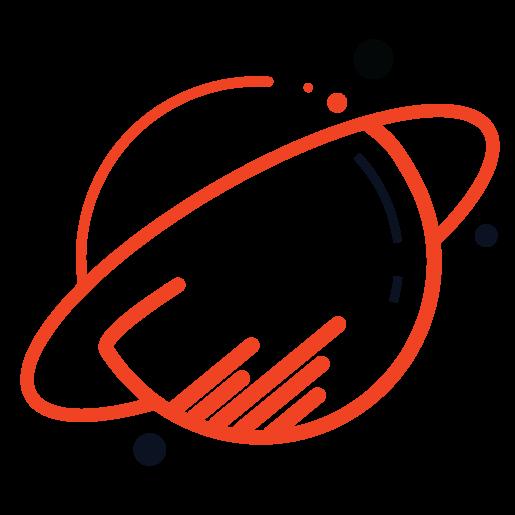 CosmosWP Agency 9