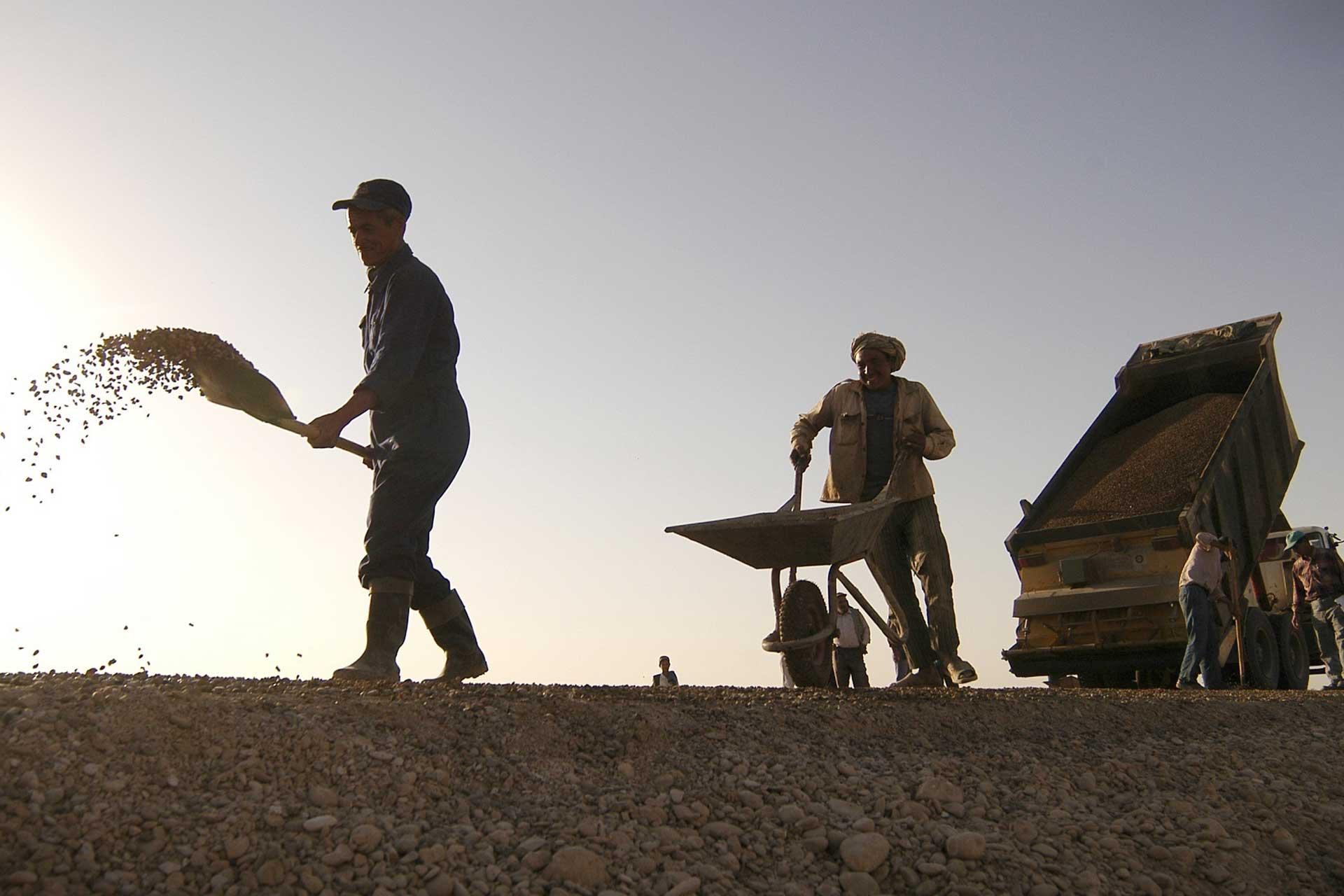 युएईको एउटै कम्पनीबाट २५ सय नेपालीले गुमाए रोजगारी